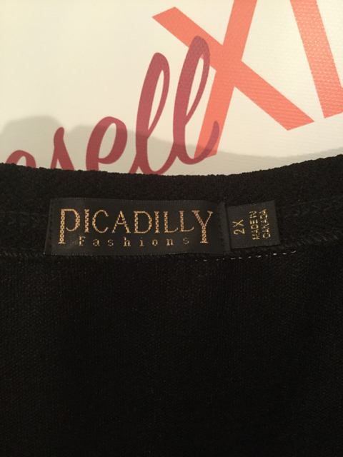 Picadilly-Size-2X-Black-Skirt_3168C.jpg