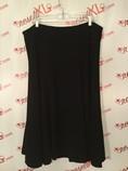 Picadilly-Size-2X-Black-Skirt_3168A.jpg