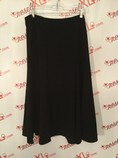 Picadilly-Size-2X-Black-Skirt_3168B.jpg