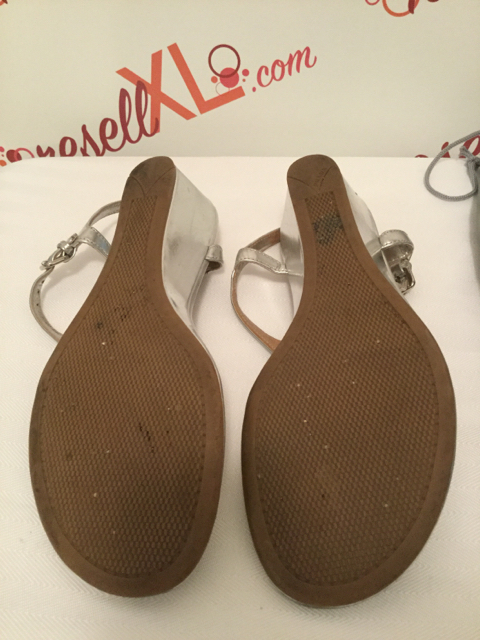 Prada-Milano-EU-Size-39.5-US-8-Silver-Thong-Sandal-Wedge_3231D.jpg