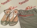Prada-Milano-EU-Size-39.5-US-8-Silver-Thong-Sandal-Wedge_3231A.jpg
