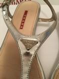Prada-Milano-EU-Size-39.5-US-8-Silver-Thong-Sandal-Wedge_3231B.jpg
