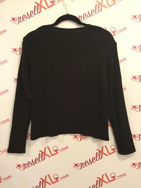 Putorti-Size-XL-Black-Sweater-w-Button-Details_3087B.jpg