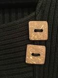 Putorti-Size-XL-Black-Sweater-w-Button-Details_3087D.jpg