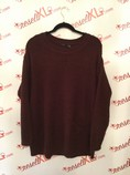 RDI-Size-1X-Purple-Long-Sleeve-Drop-Shoulder-Sweater_2866A.jpg