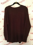 RDI-Size-1X-Purple-Long-Sleeve-Drop-Shoulder-Sweater_2866B.jpg