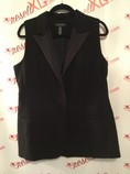 Ralph-Lauren-Size-14-Black-Single-Button-Vest_2898A.jpg
