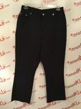 Ralph-Lauren-Size-14W-Navy-Jeans_2910A.jpg