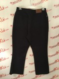 Ralph-Lauren-Size-14W-Navy-Jeans_2910B.jpg