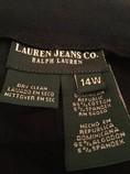 Ralph-Lauren-Size-14W-Navy-Jeans_2910E.jpg