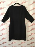Ralph-Lauren-Size-16-34-Sleeve-Black-Sheath-Dress---Excellent-condition_2827B.jpg