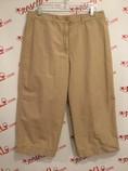 Ralph-Lauren-Size-16-Beige-Pants_3132A.jpg