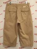 Ralph-Lauren-Size-16-Beige-Pants_3132B.jpg