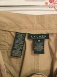 Ralph-Lauren-Size-16-Beige-Pants_3132C.jpg