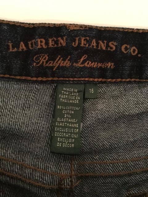 Ralph-Lauren-Size-16-Dark-Wash-Straight-Leg-Jeans_2826C.jpg