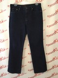 Ralph-Lauren-Size-16-Dark-Wash-Straight-Leg-Jeans_2826A.jpg