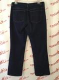 Ralph-Lauren-Size-16-Dark-Wash-Straight-Leg-Jeans_2826B.jpg
