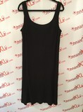 Ralph-Lauren-Size-18W-Black-Shift-Dress_3026A.jpg