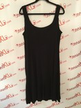 Ralph-Lauren-Size-18W-Black-Shift-Dress_3026B.jpg