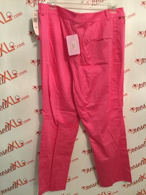 Ralph-Lauren-Size-18W-Pink-Pants_2776C.jpg