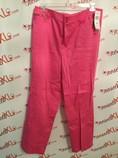 Ralph-Lauren-Size-18W-Pink-Pants_2776A.jpg
