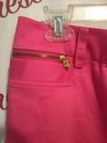 Ralph-Lauren-Size-18W-Pink-Pants_2776B.jpg