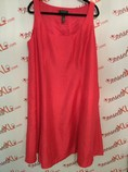 Ralph-Lauren-Size-18W-Pink-Shift-Dress_3003A.jpg