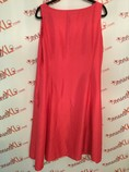 Ralph-Lauren-Size-18W-Pink-Shift-Dress_3003B.jpg