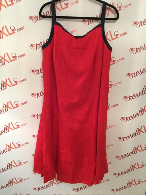 Ralph-Lauren-Size-18W-Red-A-Line-Dress_3050A.jpg