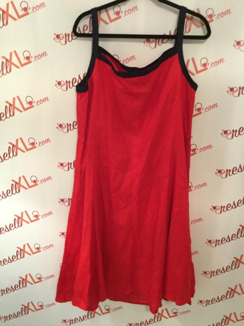 Ralph-Lauren-Size-18W-Red-A-Line-Dress_3050C.jpg