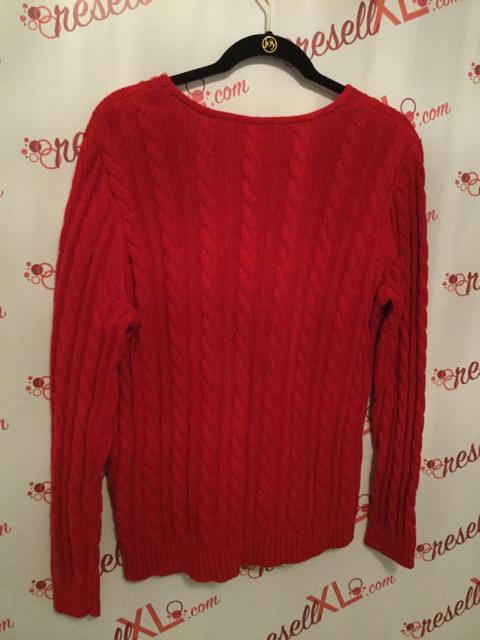 Ralph-Lauren-Size-1X-Red-Sweater_3179C.jpg