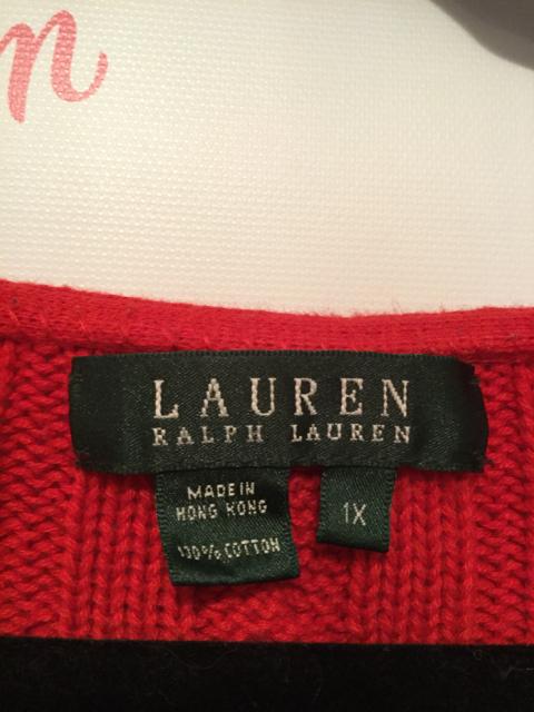 Ralph-Lauren-Size-1X-Red-Sweater_3179D.jpg