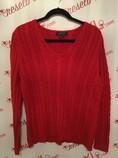 Ralph-Lauren-Size-1X-Red-Sweater_3179A.jpg