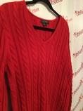Ralph-Lauren-Size-1X-Red-Sweater_3179B.jpg