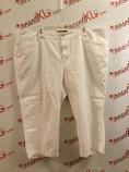 Ralph-Lauren-Size-20W-White-Capri-Pants_3139A.jpg