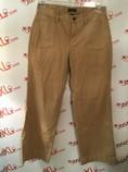 Ralph-Lauren-Size-6-Khaki-Pants_3109A.jpg