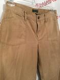 Ralph-Lauren-Size-6-Khaki-Pants_3109B.jpg
