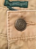 Ralph-Lauren-Size-6-Khaki-Pants_3109C.jpg