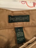 Ralph-Lauren-Size-6-Khaki-Pants_3109D.jpg
