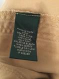 Ralph-Lauren-Size-6-Khaki-Pants_3109E.jpg