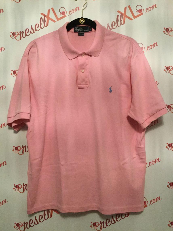 Ralph-Lauren-Size-Large-soft-pink-Polo-Top_2938A.jpg