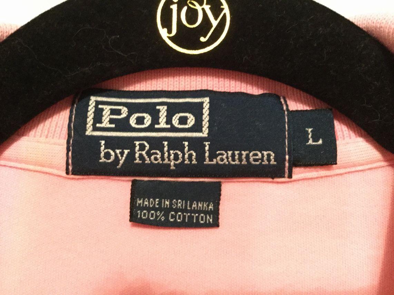 Ralph-Lauren-Size-Large-soft-pink-Polo-Top_2938B.jpg