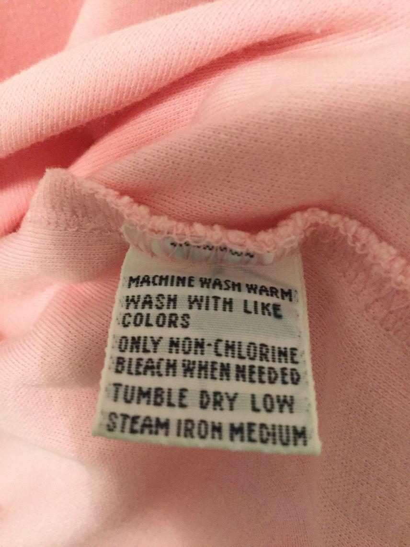Ralph-Lauren-Size-Large-soft-pink-Polo-Top_2938C.jpg