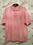 Ralph-Lauren-Size-Large-soft-pink-Polo-Top_2938A.jpg
