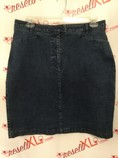 Ralph-Lauren-Size-XL-Denim-Pencil-Skirt_2916A.jpg