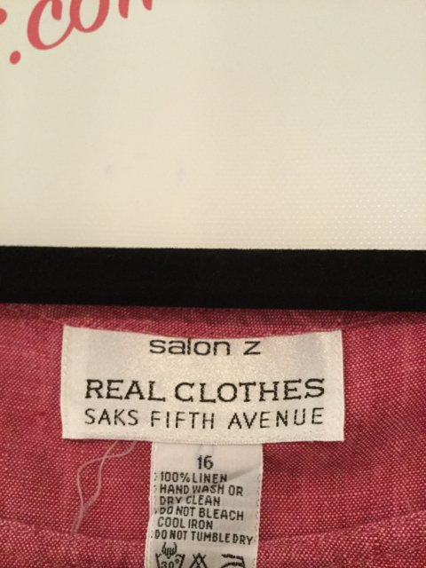 Real-Clothes-Size-16-Pink-Tank-Top_3038B.jpg