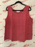 Real-Clothes-Size-16-Pink-Tank-Top_3038A.jpg