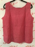 Real-Clothes-Size-16-Pink-Tank-Top_3038C.jpg
