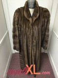 Saga-Furs-Size-XL-Mink---Full-Length-Fur-Coat---3-WEEKS-ONLY_3203A.jpg