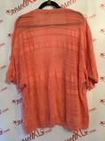 Sejour-Size-1X-Peach-Fine-Gauze-Cotton-Open-Front-Cardigan_2857B.jpg